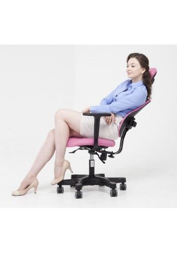 Duorest Lady DR-7900
