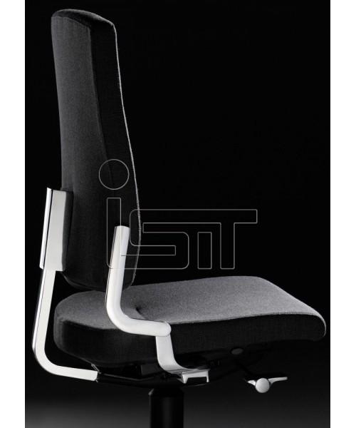 Компьютерное ортопедическое кресло easySit от ROHDE & GRAHL (Germany)