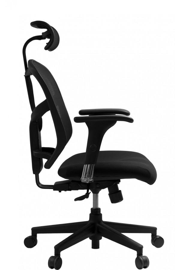 Офисное эргономичное кресло Enjoy
