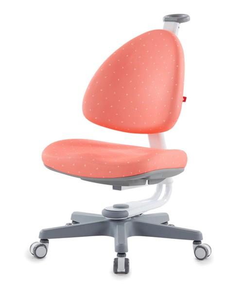 Детское эргономичное кресло Ergo-BABO