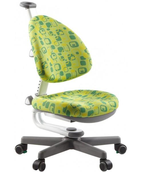 Детское эргономичное кресло ERGO-KID
