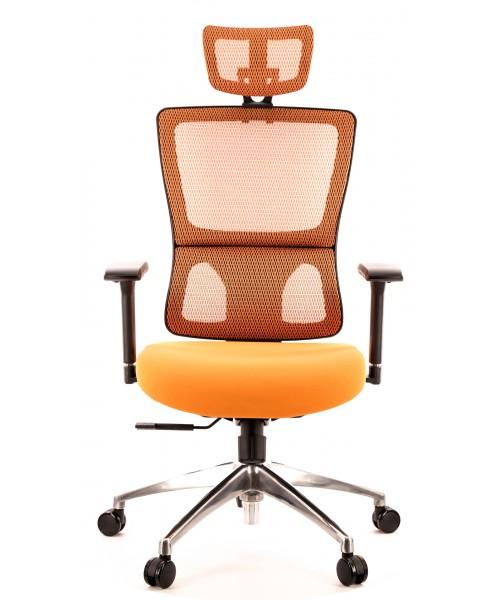 Компьютерное кресло Everprof Everest