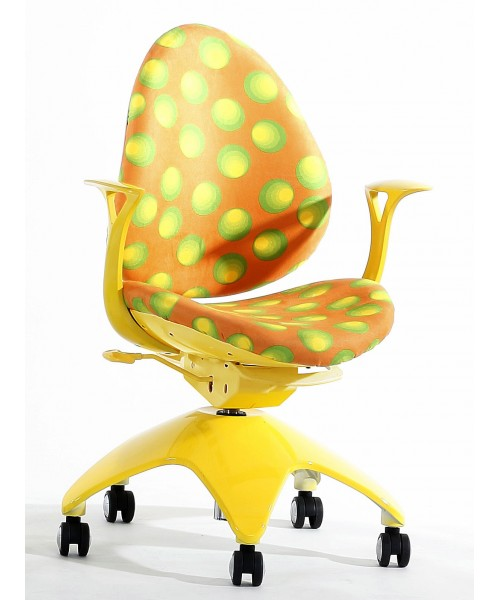 Детское кресло Falto Kids