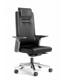 Кресло  K01