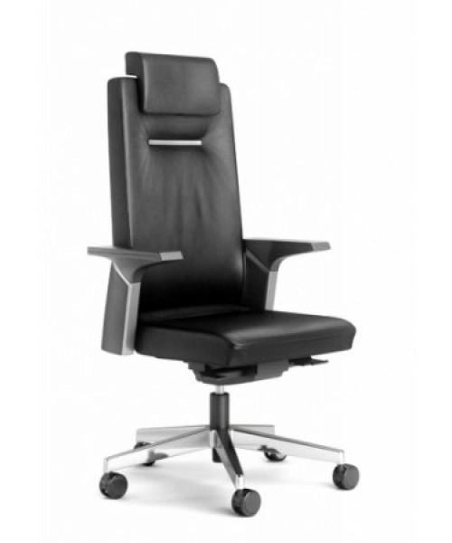 Кресло для руководителя K01