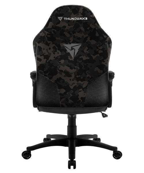 ThunderX3 BC1