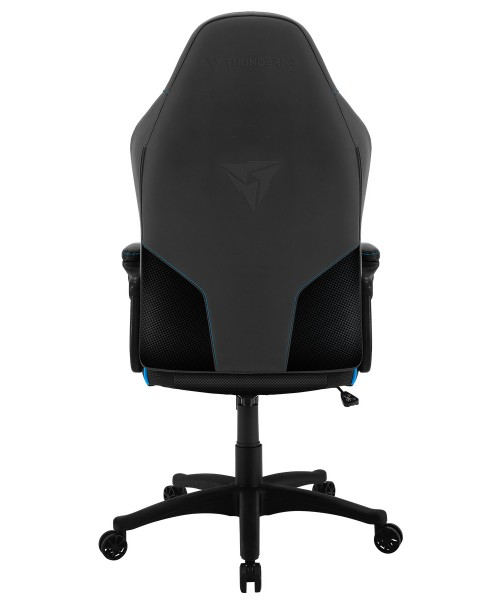 ThunderX3 BC1 Boss