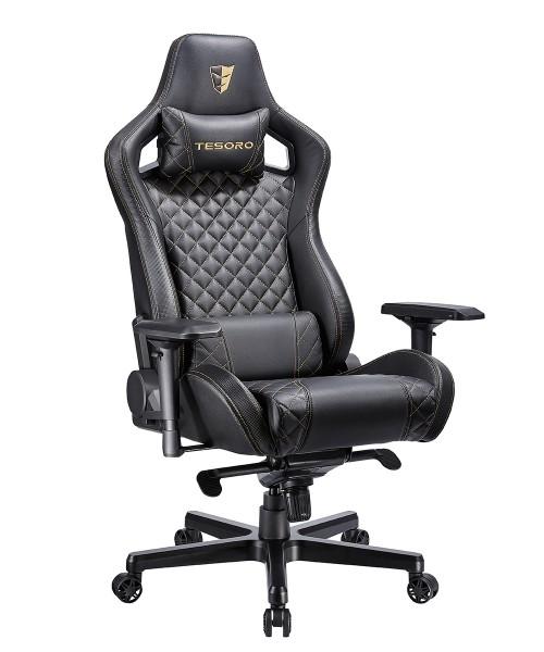 TESORO Zone X F750