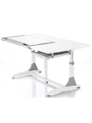 King Desk