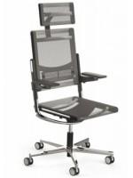 Кресло  M4
