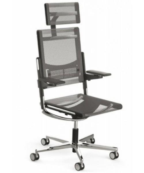 Кресло администратора M4
