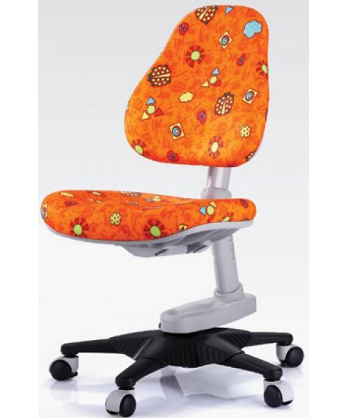 Детское компьютерное кресло Newton