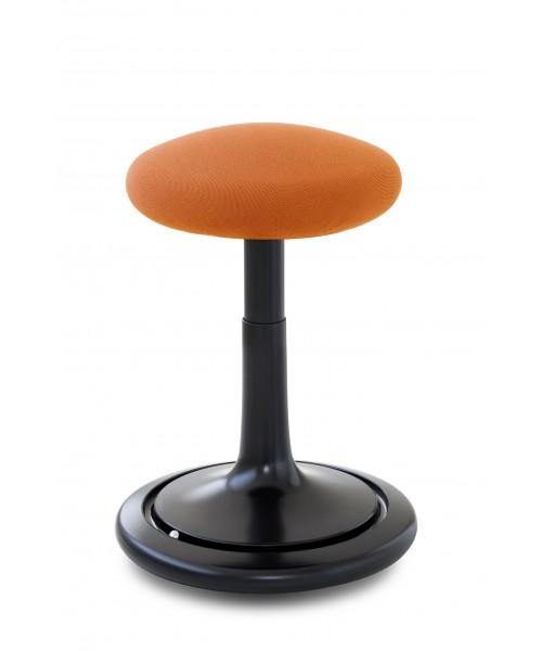 ONGO Classic стул для активного сидения