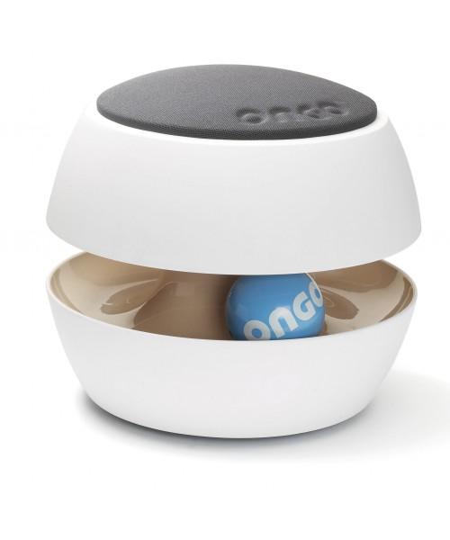 Выставочный образец стула ONGO Kit для активного сидения