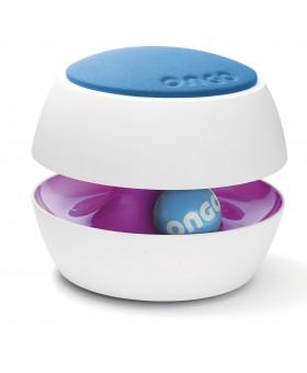 Ongo Kit