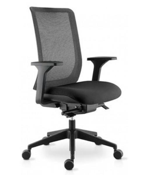 Кресло операторское Wi-Max/R