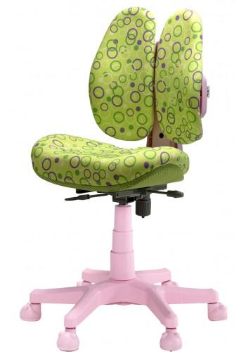 Подростковое компьютерное кресло Optim Kid