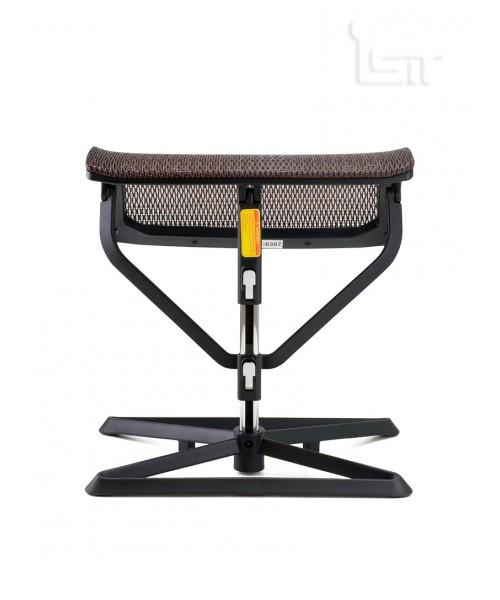 Подставка для ног Ottoman от Comfort Seating