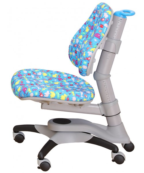 Детское ортопедическое кресло Oxford