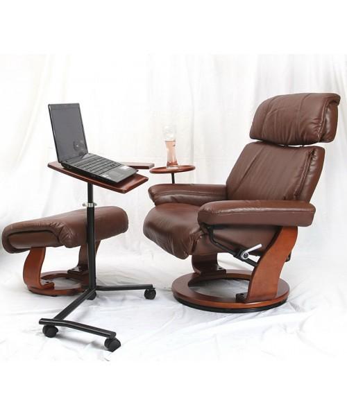 Кресло реклайнер Relax Piabora