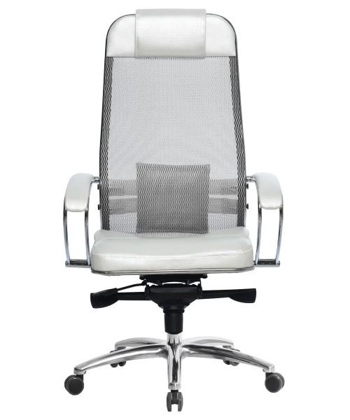 Сетчатое кресло Samurai SL-1.04