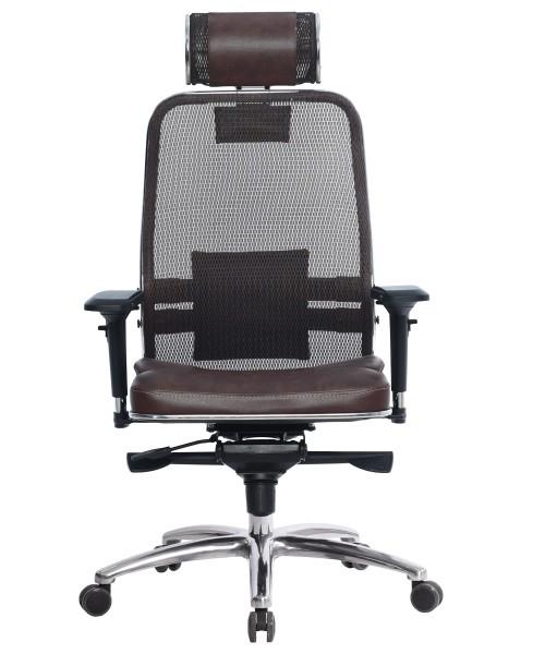 Кресло Samurai SL-3.03