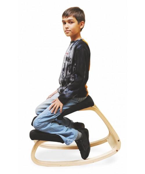 Smartstool Balance
