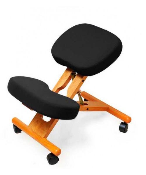 Ортопедический стул с упором в колени SmartStool  KW02