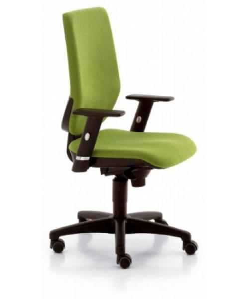Офисное кресло Tertio T