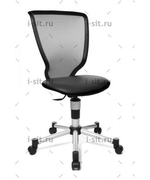 Подростковое кресло Titan Junior
