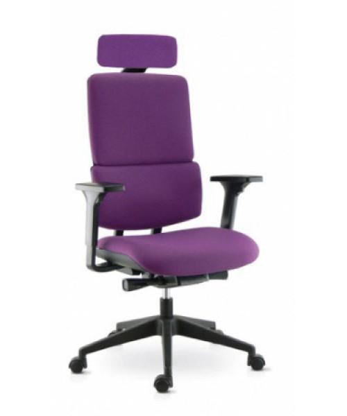 Операторское кресло Wi-Max/T
