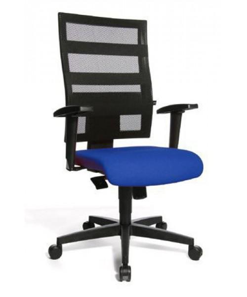 Компьютерные кресла эргономичные Topstar (Germany) X-Pander 950T