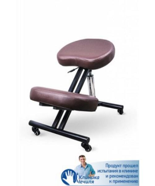 Коленные стулья US MEDICA (USA) Коленный стул Yamaguchi