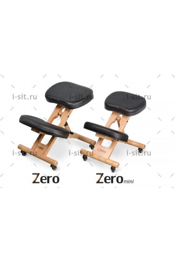 Коленные стулья US MEDICA (USA) Коленный стул Zero Mini