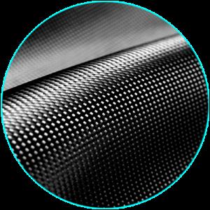 карбоновые вставки