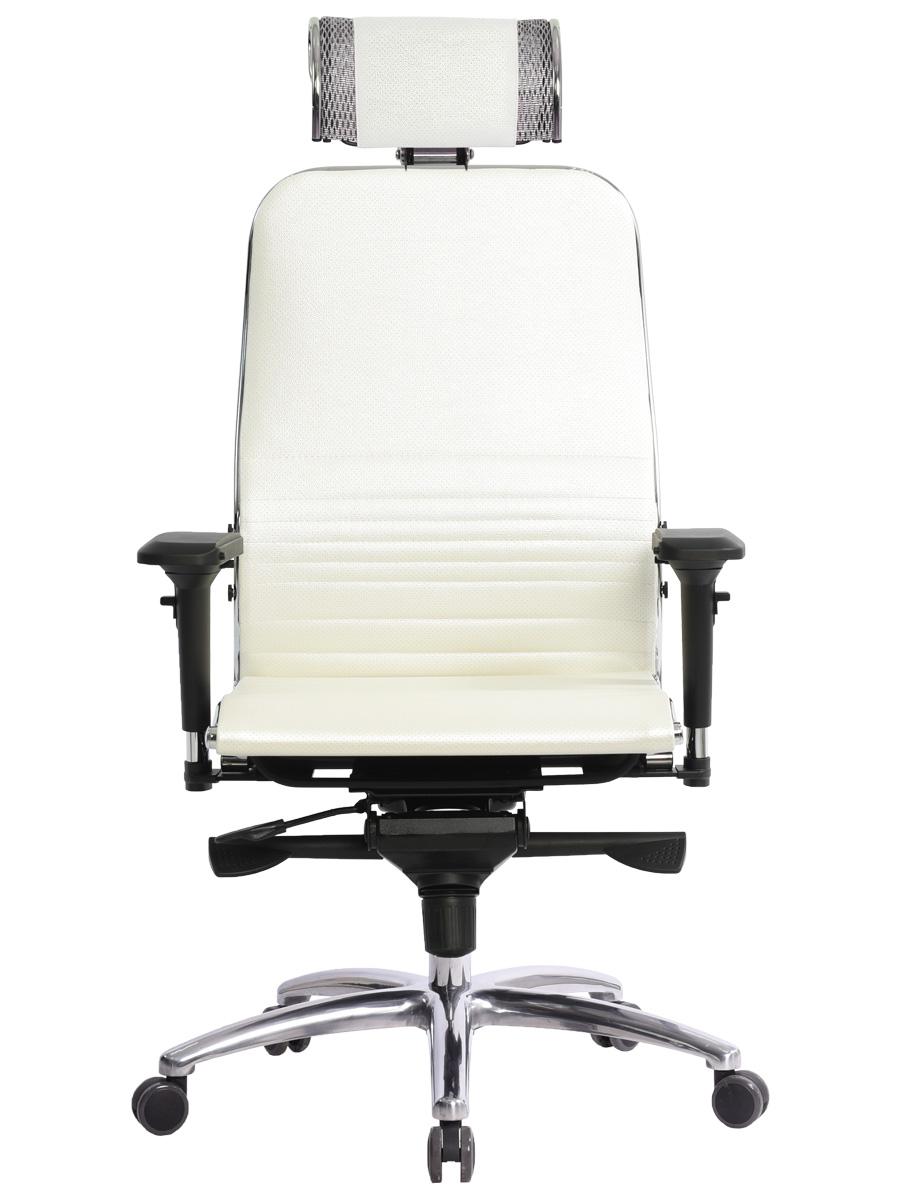 поясничная поддержка кресла Samurai