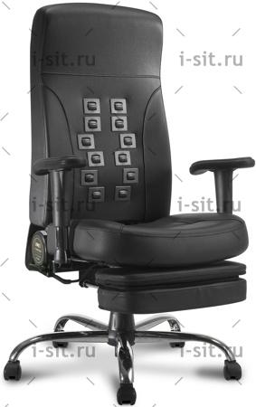 офисное кресло реклайнер INNOCHAIR CH-200